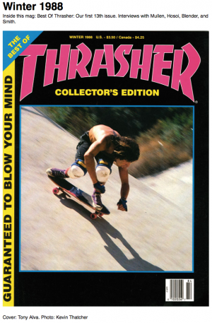 thrasher cover.png
